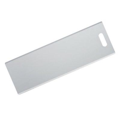 Metre Boards