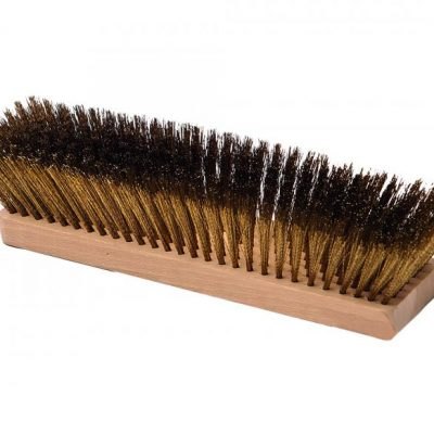 GI-Metal Replacement Large Brass Brush Head for AC-SP2