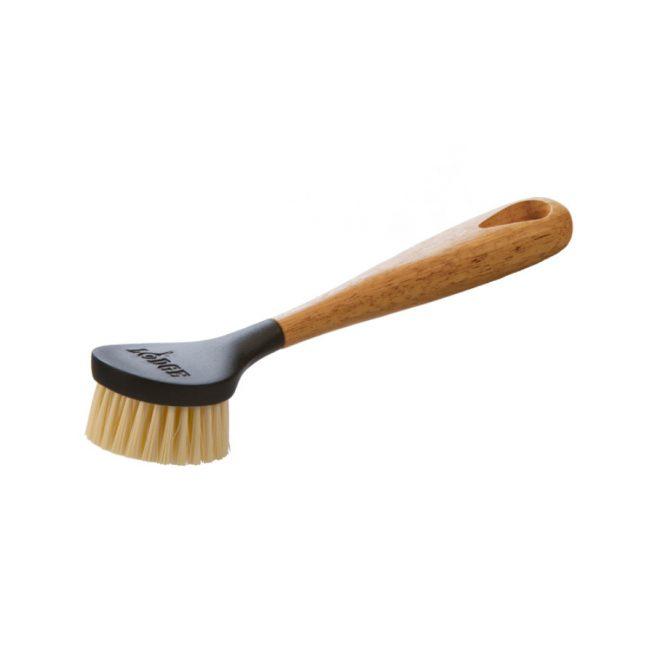 Lodge Pot Scrubbing Brush
