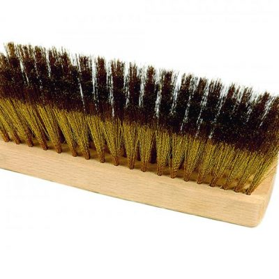 GI-Metal Spare Brass Brush Head for AC-SP